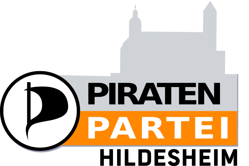 Piratenpartei Hildesheim